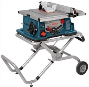 Best Table Saw for the Money Review and Buying Guide 1