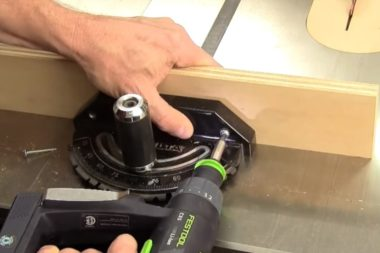 5 Best Table Saw Miter Gauge Reviews And Buying Guide