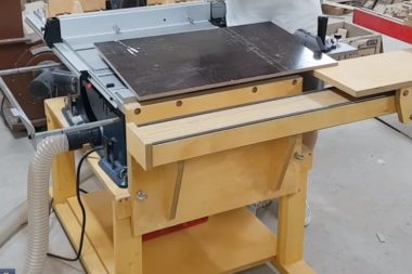 Best Table Saw Under 200 Dollars in 2018 – Top 5 Rated Reviews