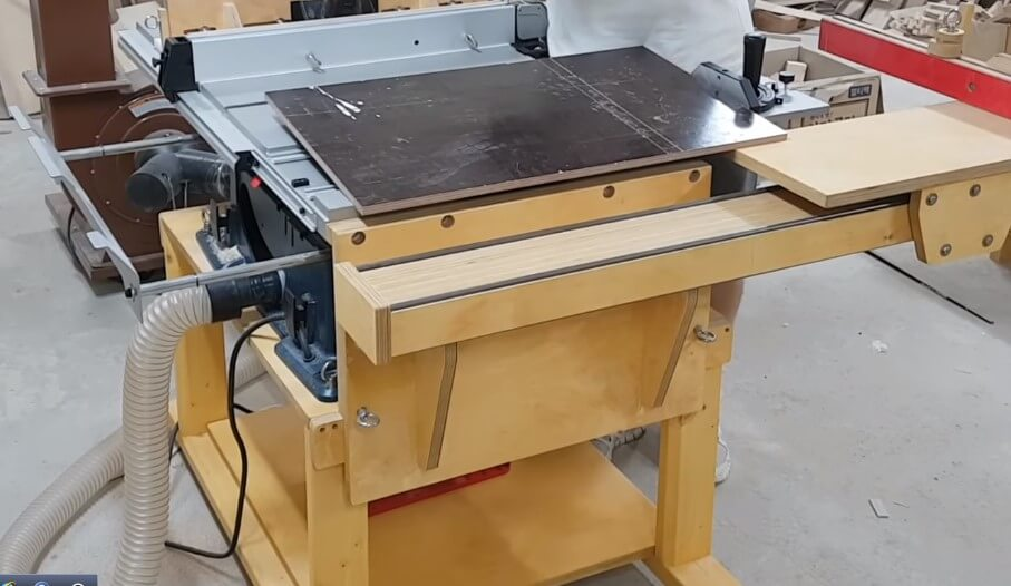 Best-Table-Saw-Under-200-Dollars-in-2018-–-Top-5-Rated-Reviews.jpg (907×526)