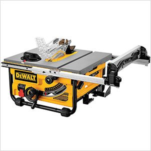 best table saw for the money