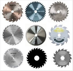 5 best table saw blade reviews and buyer guide 2018 best table saw blade greentooth Gallery