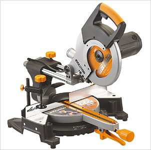 best sliding compound miter saw for diy