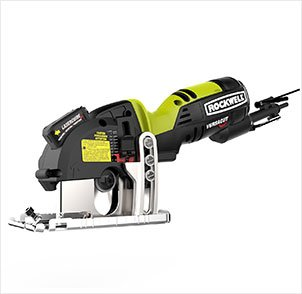 Best Compact Circular Saw Reviews and Complete Buying Guide 1