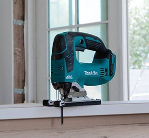 5 best cordless jigsaw reviews and buying guide 2018 greentooth Choice Image
