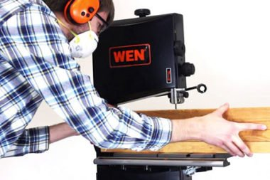 Best Band Saw Reviews With Buyer Guide 1