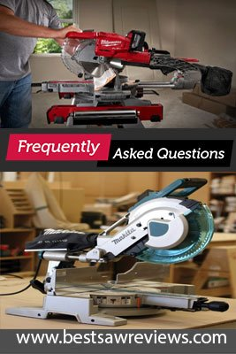 Woodworking saw related Frequently Asked Questions