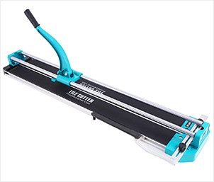 Mophorn Tile Cutter Manual 47 Inch Adjustable Laser Guide Tile Cutter Pro