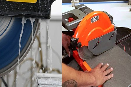 What is the best tile saw to buy